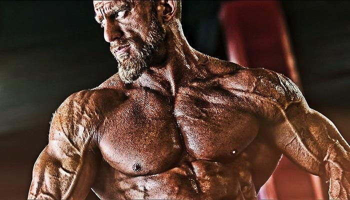 Как повысить уровень метаболизма: 4 способа.
