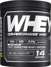 COR-Performance Whey протеин
