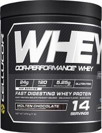 COR-Performance Whey протеин