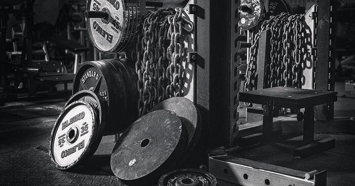 Немецкий объёмный тренинг: как с помощью его изменить свои физические данные.