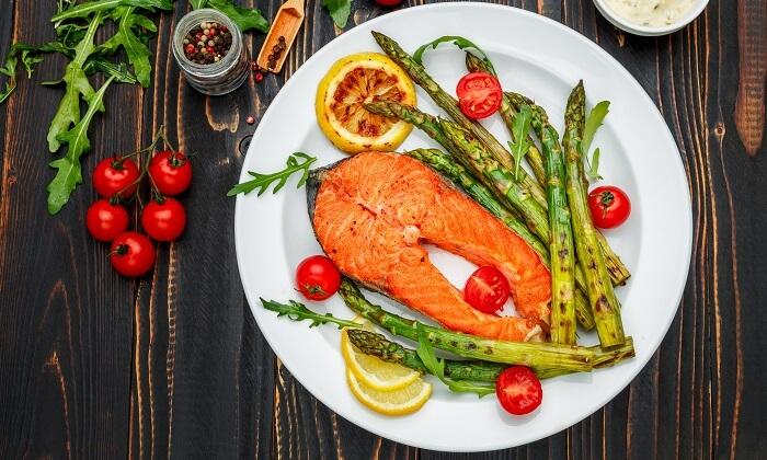 Как бороться с пищевой зависимостью?